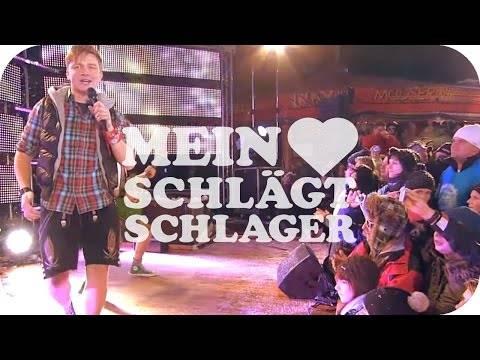 Dorfrocker – Tiefkühlpizza (Ingeborg Marie) (Offizielles Video)