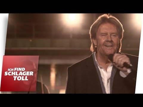 Howard Carpendale – Wenn nicht wir (Offizielles Video)