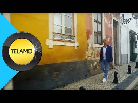 Sandro – Sag einfach ja (offizielles Video)