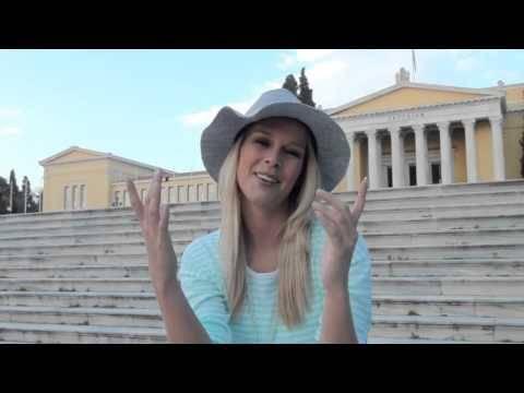 Linda Fäh – Der süsseste Schuft (offizielles Video)