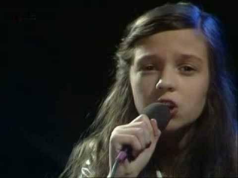 Andrea Jürgens – Und dabei liebe ich Euch beide (1978)