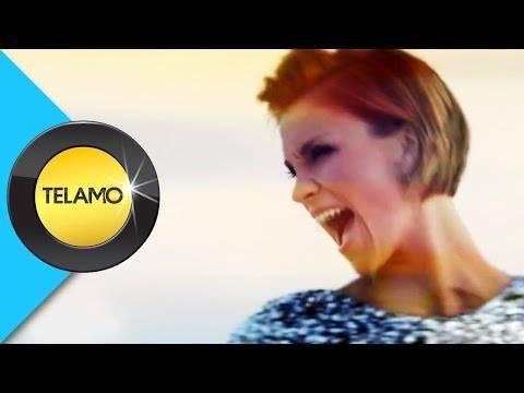 Anna Maria Zimmermann – Die Tanzfläche brennt (Offizielels Video)