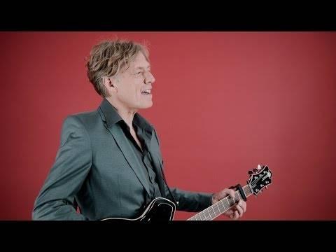 Jogl Brunner – Lass uns leben (Offizielles Video)