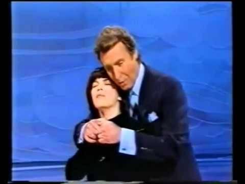 Discokult – Peter Alexander & Mireille Mathieu – Good by My Love.mp4