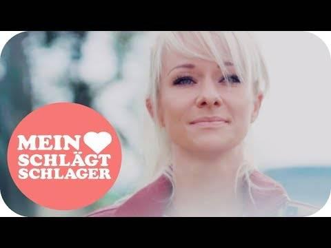 Christin Stark – Wo ist die Liebe hin (Offizielles Musikvideo)