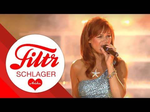 Andrea Berg – Auf zu neuen Abenteuern (Live)