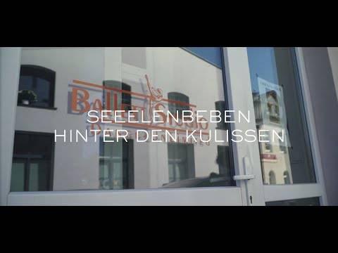 Andrea Berg | Seelenbeben – Hinter den Kulissen | Kostüme