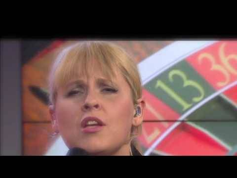 Maite Kelly – Sieben Leben für Dich (Unplugged)