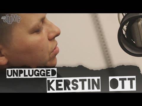 Kerstin Ott – Die Immer Lacht (Unplugged)