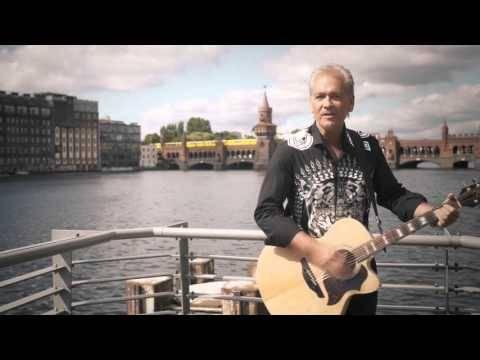 Olaf Berger – Stark (offizielles Video)