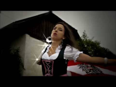 Acarina – Austrian Girls (offizielles Video)
