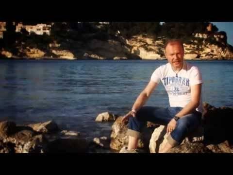 FRANK NEUENFELS – Du ich brauch dich (offizielles Musikvideo).mp4