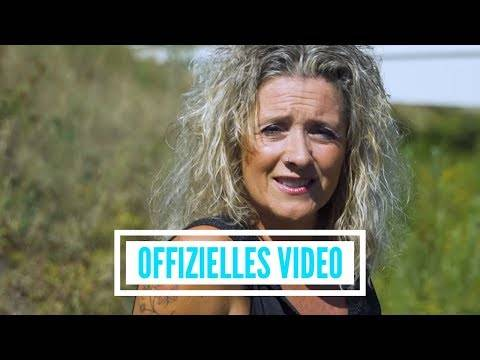 "Daniela Alfinito – Du warst jede Träne wert (Offizielles Video | Album:""Du warst jede Tränen wert"" )"
