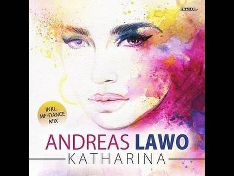 Andreas Lawo – Katharina Livepremiere bei Oberhausen feiert 06.08.2016
