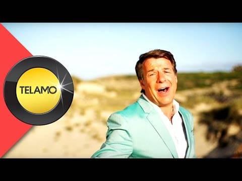 Patrick Lindner – Dann Kamst Du (Offizielles Video)