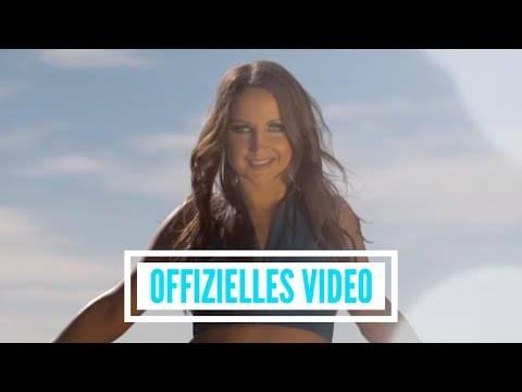 "Eva Luginger – Frau mit Power (Offizielles Video | Album: ""So Genial"")"