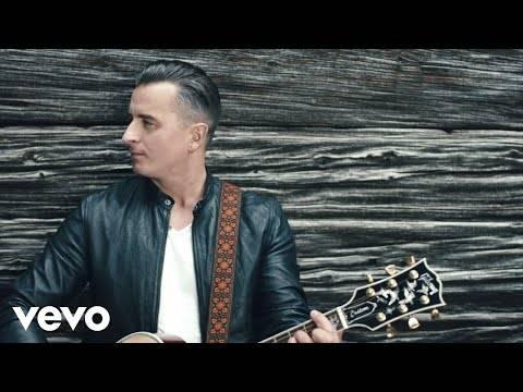 Andreas Gabalier - Hallihallo (Offizielles Musikvideo)