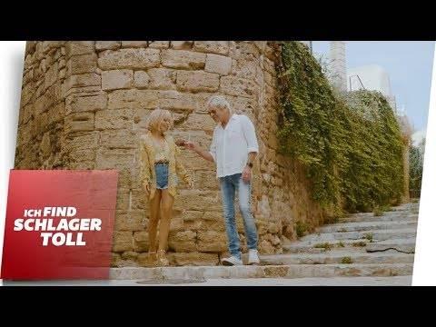 Michelle & Matthias Reim – Nicht verdient (Offizielles Musikvideo)