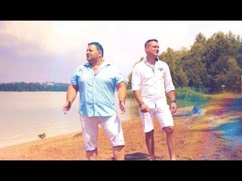 Sunrise – Sie nannten uns Strandpiraten (Offizielles Musikvideo)