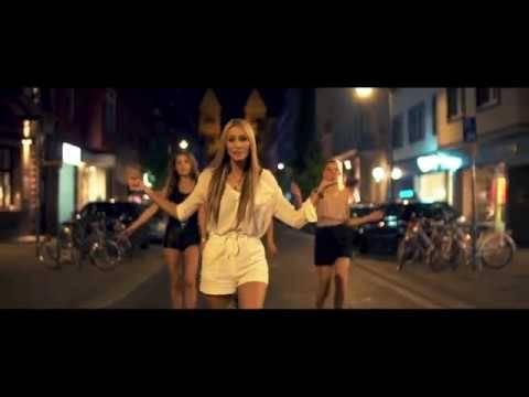 Jenice – Tanz Mit Mir