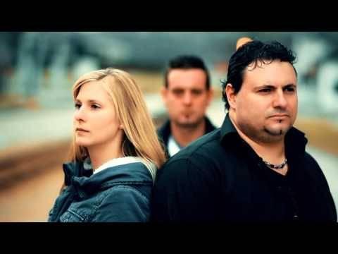 Sunrise – Du gefallener Engel (Offizielles Musikvideo) 2016