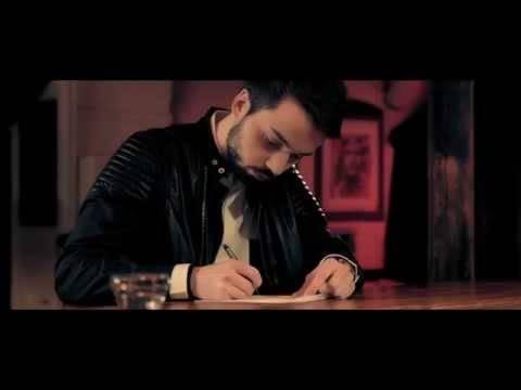 Jonathan Zelter – Ein Teil von meinem Herzen (Offizielles Musikvideo)
