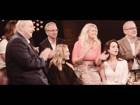 Helene Fischer | NDR Talk Show