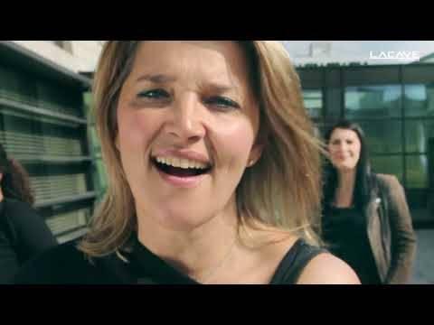 Nadin Meypo – Ich & Du (offizielles Musikvideo)