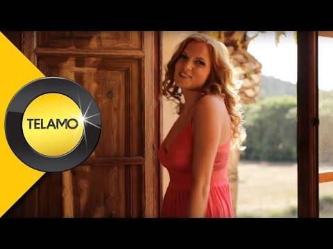 Anni Perka – Tanz auf dem Vulkan (Offizielles Video)