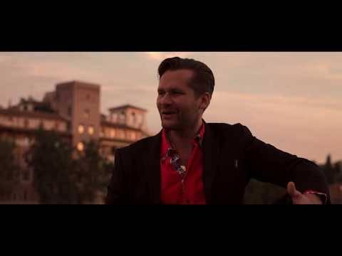 Dennis Klak – Amore