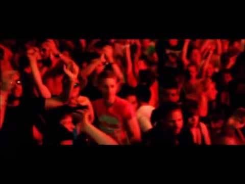 Peter Wackel – Scheiss drauf! (Mallorca ist nur einmal im Jahr) (Offizielles Video)