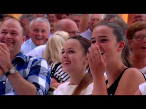 André Rieu – Fun (Web-Episode)