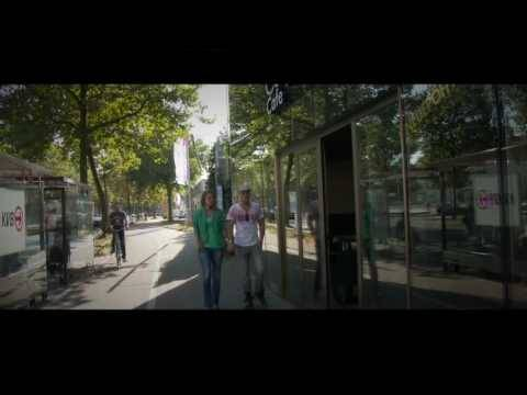 Antonio P  Und ich Brenn  ( offizielles Musik Video )