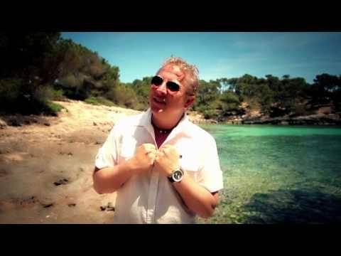 Stefan Peters – Diesen Weg (Offizielles Musikvideo)
