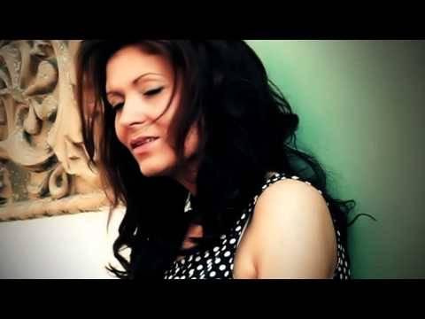 ALLESSA – Warum hab ich's dir nicht einfach gesagt (official Video)