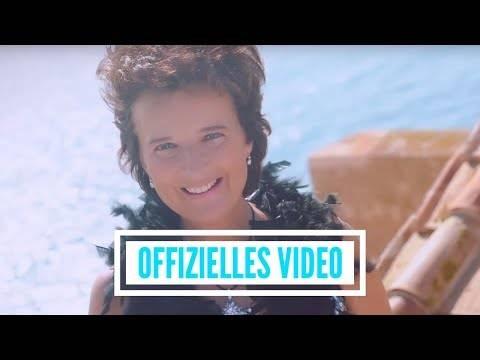 """Monika Martin – Ich tanze (offizielles Video aus dem Album """"Für immer"""")"""