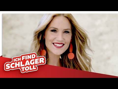 Sonia Liebing – Tu nicht so (Offizielles Musikvideo)