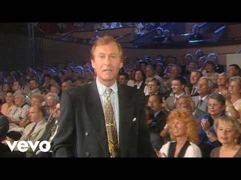 Michael Holm – Mendocino (Musik muss dabei sein – 26.08.1995)