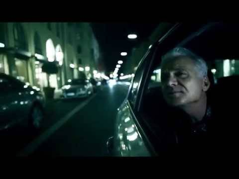 Nino De Angelo – Goldener Reiter