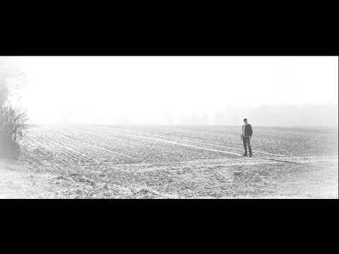 Jörg Bausch – Die Zeit einfach zurückdrehen (Official Music Video)