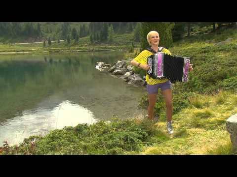 Melissa Naschenweng – Weißt eh  (offizielles Video)