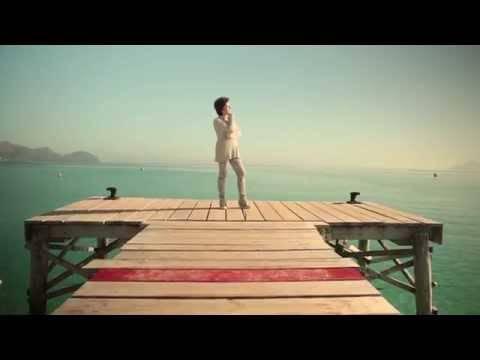 Monika Martin – Mit Dir (offizielles Video)
