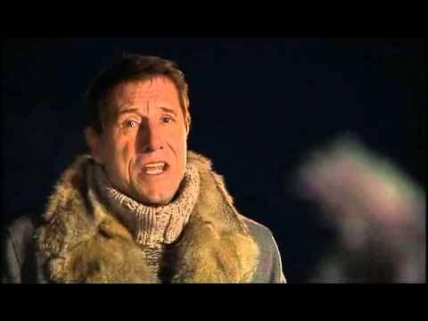 Udo Jürgens – Leise rieselt der Schnee 2006