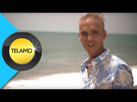 Sandro – Laura Jane (offizielles Video)