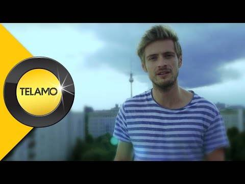 Jörn Schlönvoigt – Tausend Wunder (offizielles Video)