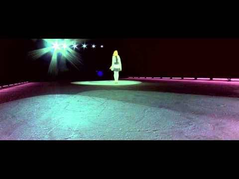 Stefanie Hertel Dezembergefuehl (offizielles Video)