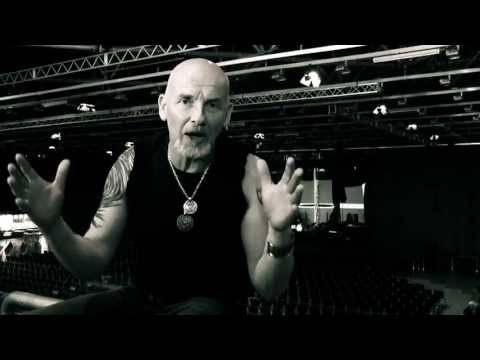 """SANTIANO über ihre Songs auf dem neuen Album """"Mit den Gezeiten"""""""