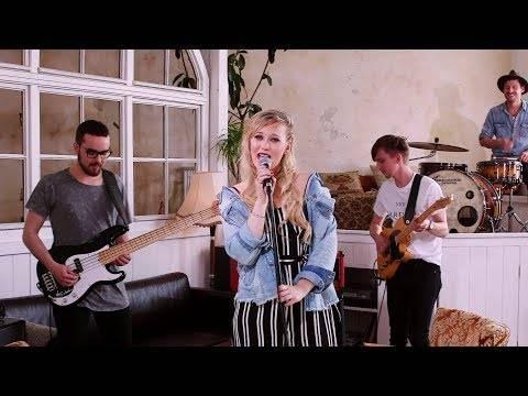Franziska – Herrlich Unperfekt (Offizielles Musikvideo)