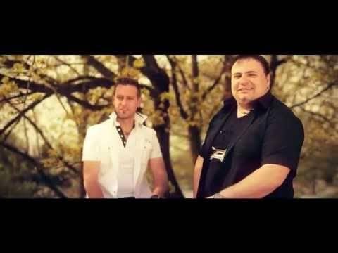 Sunrise /// Die Sterne schweigen uns an (Version 2015) (Offizielles Video)