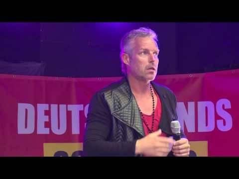 Steffen Jürgens – Seelenverwandt